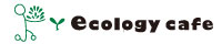 ecoBanner200x40_b