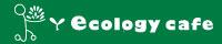 ecoBanner200x40_c